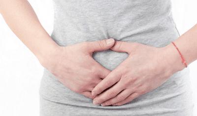 Cara Mengobati Infeksi Usus Buntu di Rumah
