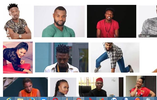 See Big Brother Naija 2017 Housemates Age, Biography, Net Worth, Lifestyle, Names, Profiles, Contestants, Updates #BBNaija