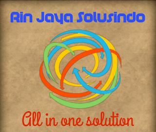 Logo RJS (Rin Jaya Sulisindo)