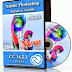 Adobe Photoshop CC 14.2.1 Final RePack Full Version