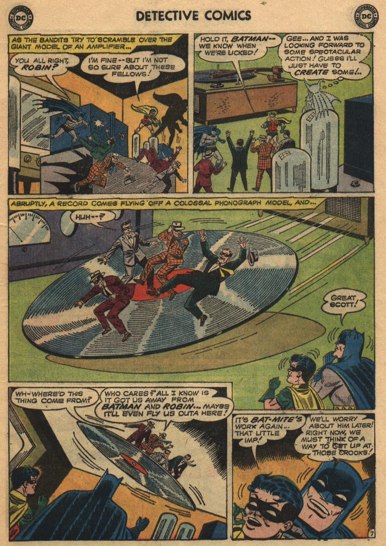 Read online Batman: The Black Casebook comic -  Issue # TPB - 105
