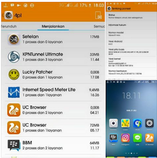 https://the-daffi.blogspot.co.id/2017/10/custom-rom-kitkat-vfone-s7mini-for-a369i.html