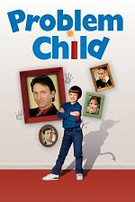 Watch Problem Child Online Free on Watch32
