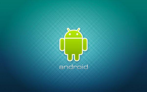 wallpaper Android terbaru