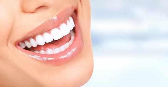 سارة خطاب تتحدث عن معلومات ونصائح هامة في طب الأسنان