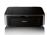 Canon PIXMA MG3620 Driver for Windows