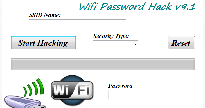 wifi password hack v9 1 free download software   Lift For The 22