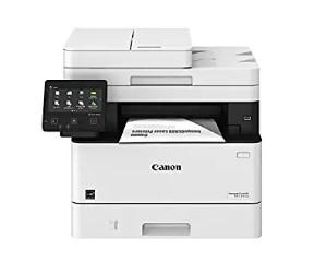 canon-imageclass-mf424dw-driver-printer