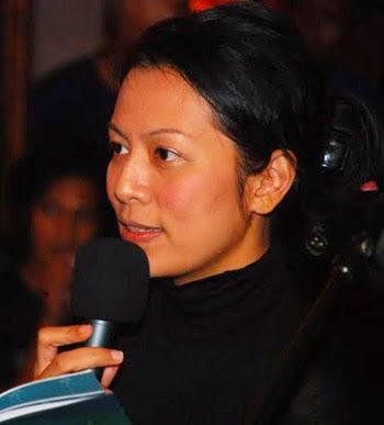 Dewi Dee Lestari