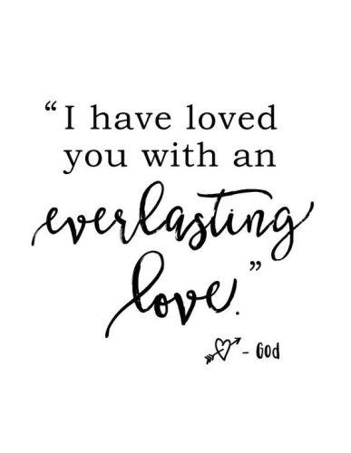 valentine-day-messages-for-boyfriend
