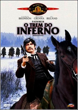 O Trem do Inferno
