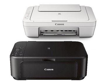 Download free pdf for canon pixma mx410 multifunction printer manual.