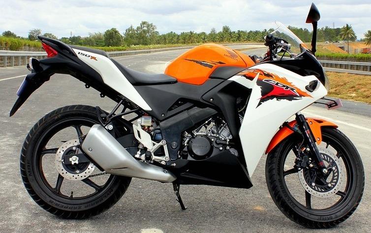 Honda cbr 250r price in bangalore dating