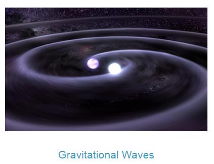 http://www.pencilfocus.com/2016/02/gravitational-waves.html