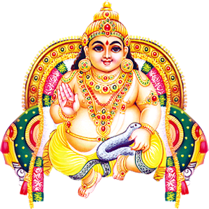 Kuber Mantra And Meaning Of Dhanteras Puja