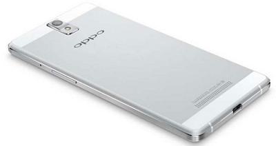 Harga Oppo R3 terbaru