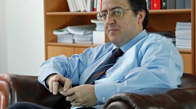 Juiz Carlos Alexandre não quer ser promovido a desembargador
