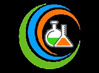 sciencenews18