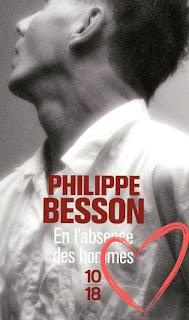 http://entournantlespages.blogspot.fr/2016/07/en-labsence-des-hommes-au-debut-il-est.html