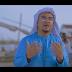 New Video | Rummy - Inshallah Tuafikishie | Download