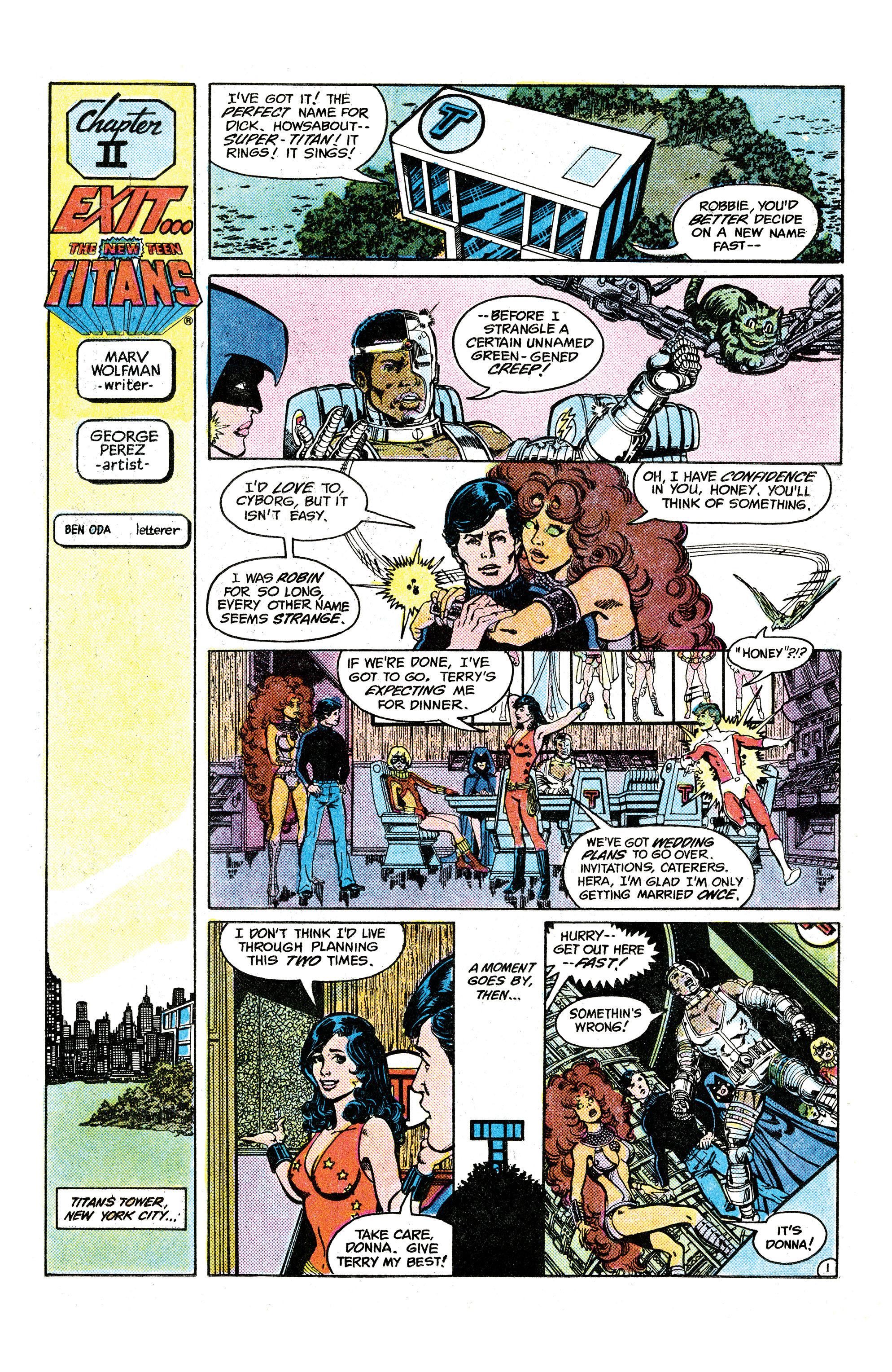 Read online World's Finest Comics comic -  Issue #300 - 11