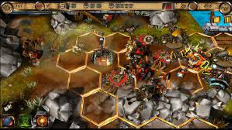 Hidraulic-Empire-pc-game-download-free-full-version