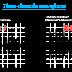 傅立葉轉換到底在轉換什麼?