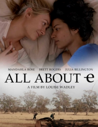 All About E | Bmovies
