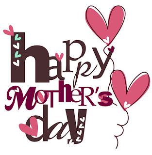 بطاقات عيد الام 2019 happy mother day