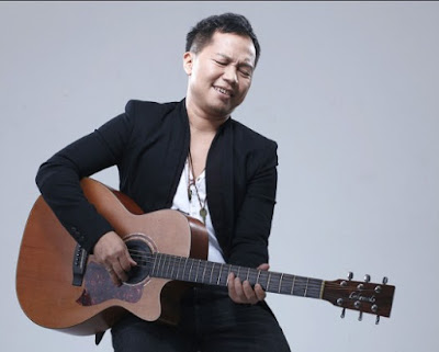 Download Lagu Sandhy Sandoro Full Album Mp3 Lengkap