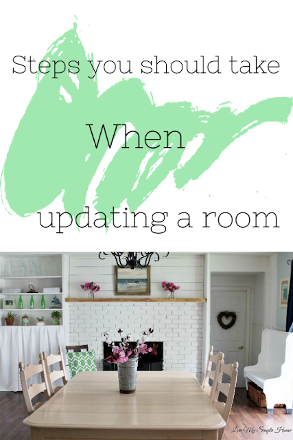 steps-updating-a-room-love-my-simple-home