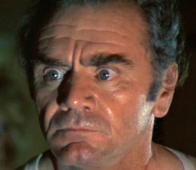 Ernest Borgnine The Poseidon Adventure 1972 movieloversreviews.filminspector.com