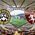 Prediksi Udinese Vs Torino, Jadwal Dan Prediksi Bola Serie A November 2016