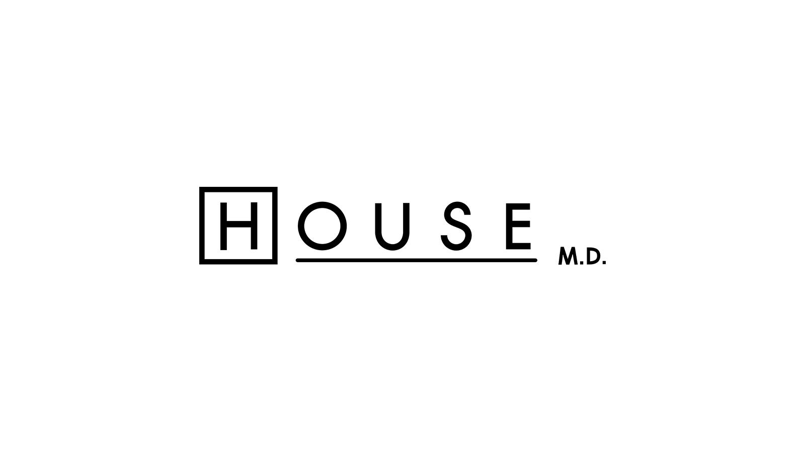 M sicas que tocam na s rie house m d matheus produ es for House md music