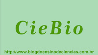 10 Questões de Biologia Molecular