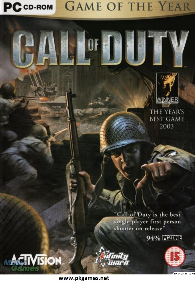 Download call of duty 6 highly compressed - www opivdqacsj cf