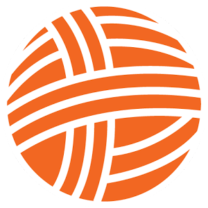 Yarn for Hacker News | Download APK For Free (Android Apps)