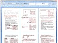 Download Analisis Penerapan Model Pembelajaran Kurikulum 2013 Revisi 2016