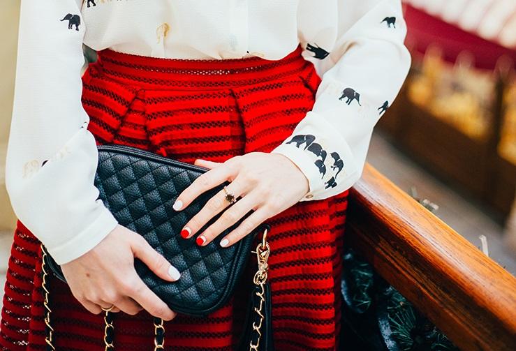 Margarita_Maslova_Ritalifestyle_Fashion_blogger_Moscow_Romantic_style_sport_chic_Pastel_looks