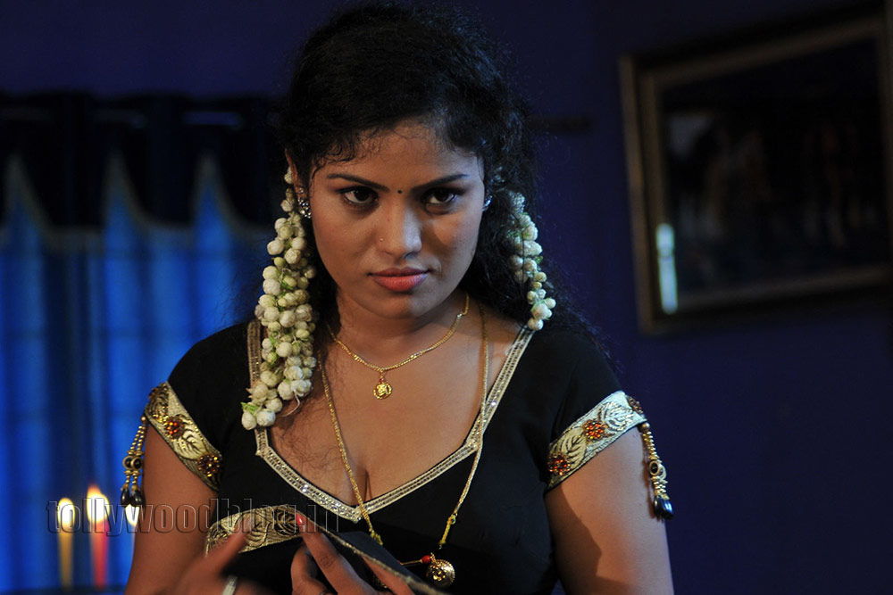 Latest Telugu Movie Gulabi Photos Gallery