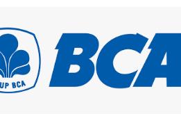Lowongan Kerja di BCA sebagai Staf Pengembangan Program