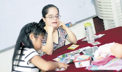 La educación inclusiva en el Perú no llega a todos
