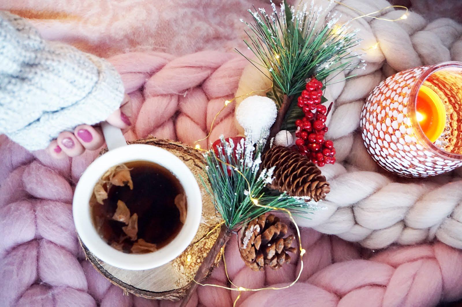 postanowienia_noworoczne