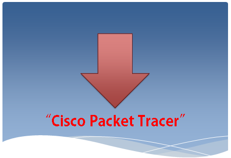 Cisco Packet Tracer 6.2 for Windows 2016