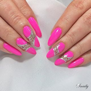 https://snaily-nails.blogspot.com/2018/04/rozowo-mi.html