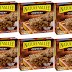 Amazon: $10.50 (Reg. $18.54) Nature Valley Granola Bars, Crunchy, Oats and Dark Chocolate, 12-Bars (Pack of 6)!