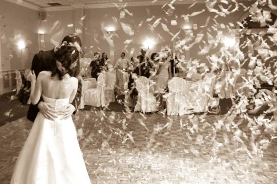 1-Top-cinco-de-lembrancinhas-criativas-para-casamento