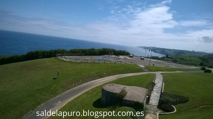 Parque-Cabo-San-Lorenzo-Providencia