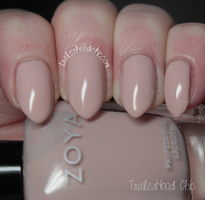 zoya whispers swatches review april