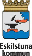 https://www.eskilstuna.se/utbildning-och-barnomsorg/grundskola/kommunala-grundskolor/djurgardsskolan.html